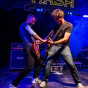 Mash Gathering Headline Live Photos